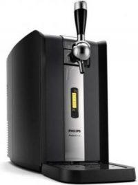 Beste biertaps voor thuis | Philips Perfect Draft Thuistap